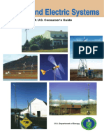 Small Wind Electric Systems.pdf