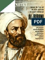 al-Biruni revue spéciale Unesco