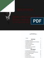 Julius-Evola-Meditation-on-the-Peaks-Mountain-Climbing-as-Metaphor-for-the-Spiritual-Quest.pdf