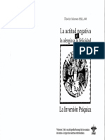 248545525-La-Inversion-Psiquica-La-Actitud-Negativa-o-La-Alergia-a-La-Felicidad.pdf