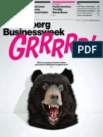 business-week-2010-06-14-jun-2010-06-20-jun