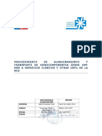 APTr-1.2-Procedimiento-de-almacenamientoy-transporte-de-hemocomponentes-desde-UMT-a-servicios-clínicos-y-UMT-S-de-la-red-en-HRR-V1-2015.pdf
