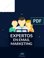 expertos-en-email-marketing.pdf