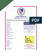 LULAC - District Dues 2017.pdf
