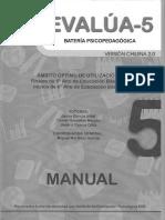 Manual 2.0 Chile Evalua-5