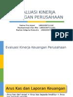 Manajemen Keuangan PPT
