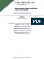 Gerardo Munck y Jay Verkuilen.pdf