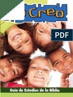 Curso Biblico para Niños- Yo Creo 2015.pdf