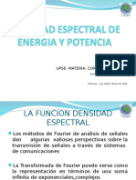 60042750-Densidad-Espectral-de-Energia-y-Potencia.ppt