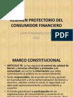 Proteccion Del Consumidor Financiero 4655