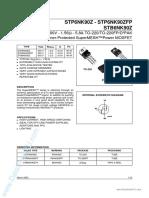 STP6NK90Z.pdf