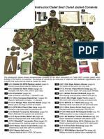 combat-jacket.pdf