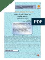 Plantilla Guia de Unidad Auditoria en Salud Unidad 3