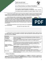 104549909-Guia-La-Prensa-Escrita-y-Generos-Periodisticos-NM2.pdf