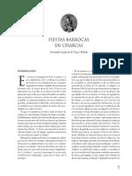 07_Cajias