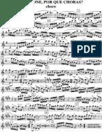 Saxofone Porque Ch.(1)