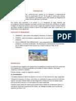 Pedraplen