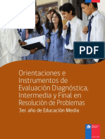 resolucion de problems 3.pdf