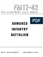 FM_17-42_Armored_Infantry_Battalion_1944.pdf