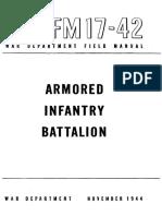 FM_17-42_Armored_Infantry_Battalion_1944.pdf