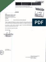 InformeLegal_0510-2012-SERVIR-GPGRH Sunsidios ESSalus CAS Pago Diferenciado