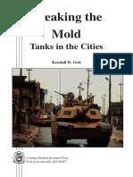 gott_tanks.pdf