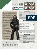 grabow.pdf