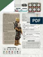 treyessek.pdf