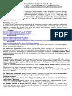 Programma 2016-17_primo Semestre (1)