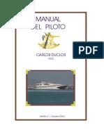 234219342-Manual-Del-Piloto.pdf