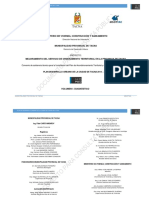 PLAN URBANO.pdf