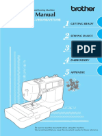 manual inovis.pdf