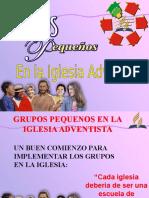 08-GP_En_la_Iglesia