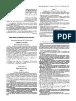 cos decreto lei.pdf