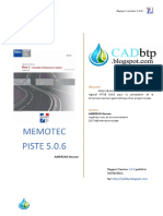Dropbox - Memotec PISTE