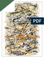 Cuadernillo Comunicación, cultura y sociedad 2015 COLEGIO SANTA MARÍA.pdf