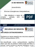 Recurso_de_Revista.ppt