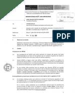 IT_1341 2016 SERVIR GPGSC Bonificacion Personal