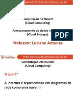 Informática - Prof Luciano Antunes.pdf