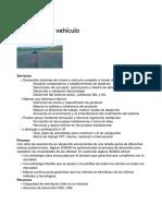 Dinamica Del Vehiculo,0