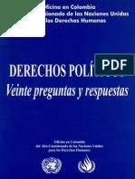 20preguntas_y_respuestas.pdf