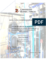 PhDJesusCerezo2006.pdf