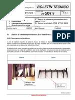 BT_080411 Atasco de billetes en presentador Opteva.pdf