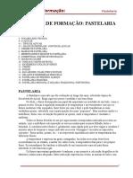 58154706-MANUAL-DE-FORMACAO-PASTELARIA.pdf