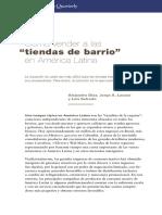 COMO VENDER A LAS TIENDAS DE BARRIO.pdf
