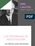 losprogramasdeinvestigaciondelakatosslideshare-130630013618-phpapp02