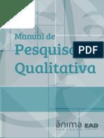 manual_quali.pdf