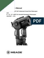 lx90_acf_sc_manual.pdf