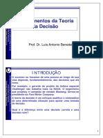 otmizacao site.pdf