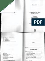88971289.las batallas-sarlo.pdf